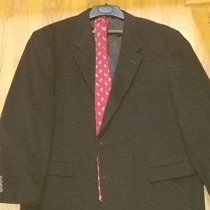 Other - Men's Sports Coat